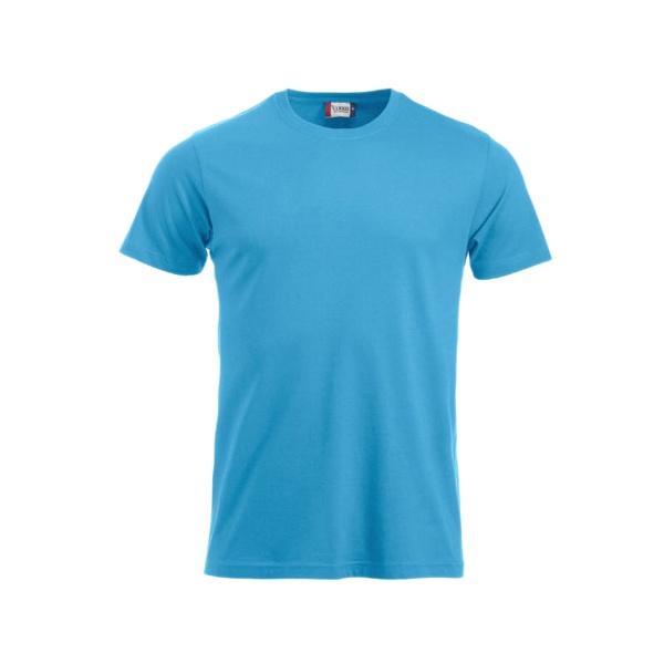 camiseta-clique-new-classic-t-029360-azul-turquesa