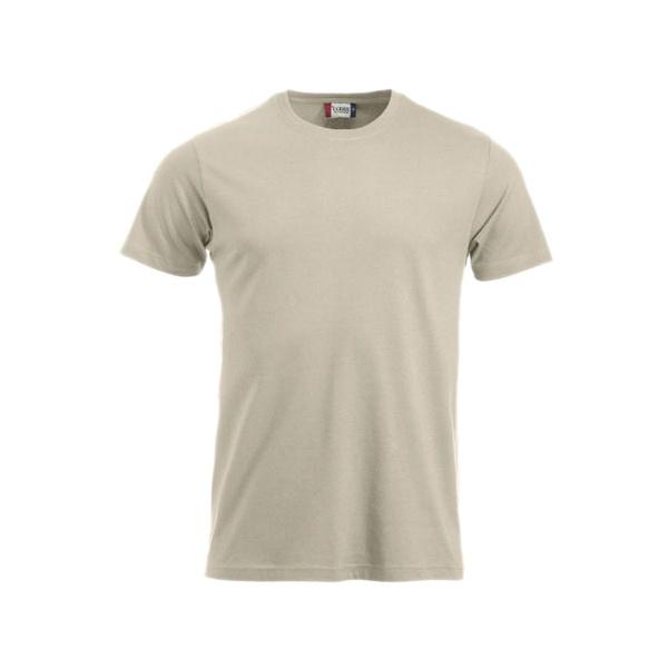 camiseta-clique-new-classic-t-029360-beige-claro