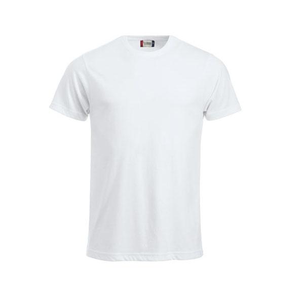 camiseta-clique-new-classic-t-029360-blanco