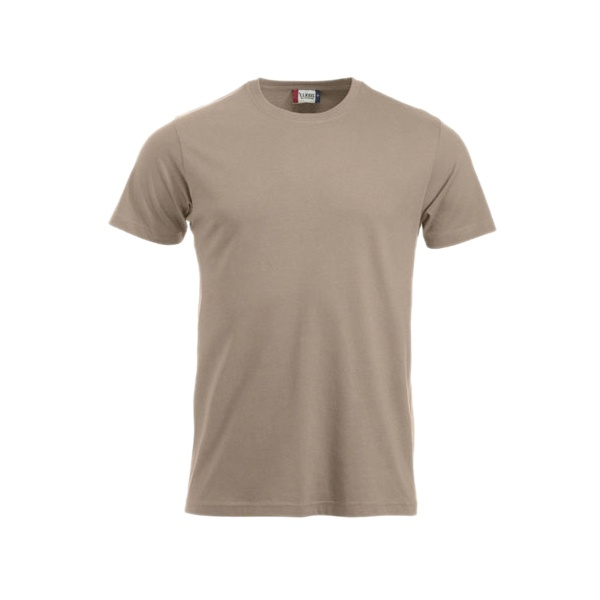camiseta-clique-new-classic-t-029360-cafe-con-leche