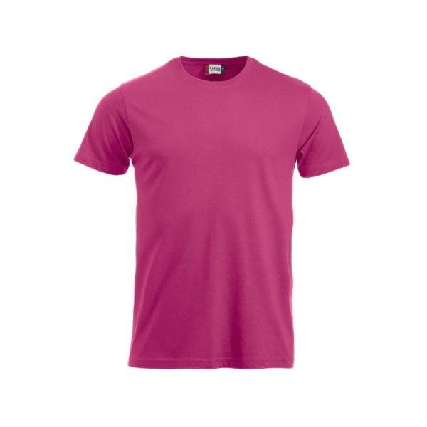 camiseta-clique-new-classic-t-029360-cereza-chicle