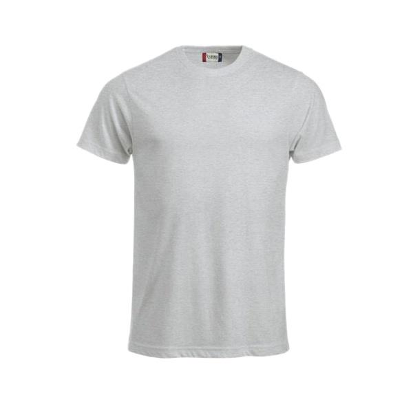 camiseta-clique-new-classic-t-029360-gris-ceniza