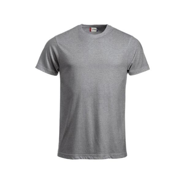 camiseta-clique-new-classic-t-029360-gris-marengo