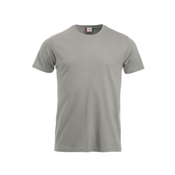 camiseta-clique-new-classic-t-029360-gris-plata