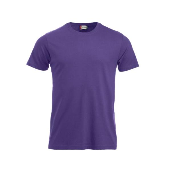 camiseta-clique-new-classic-t-029360-lila-brillante