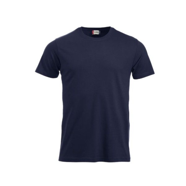 camiseta-clique-new-classic-t-029360-marino-oscuro
