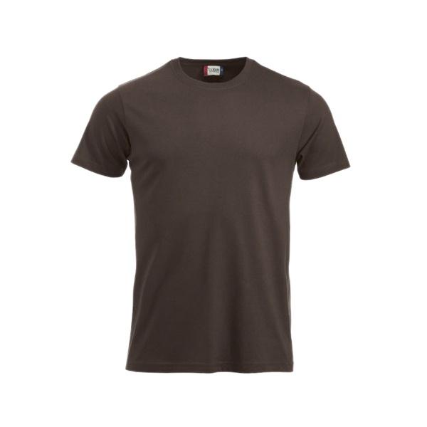 camiseta-clique-new-classic-t-029360-moca-oscuro