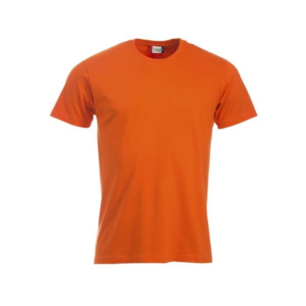 camiseta-clique-new-classic-t-029360-naranja-rojizo