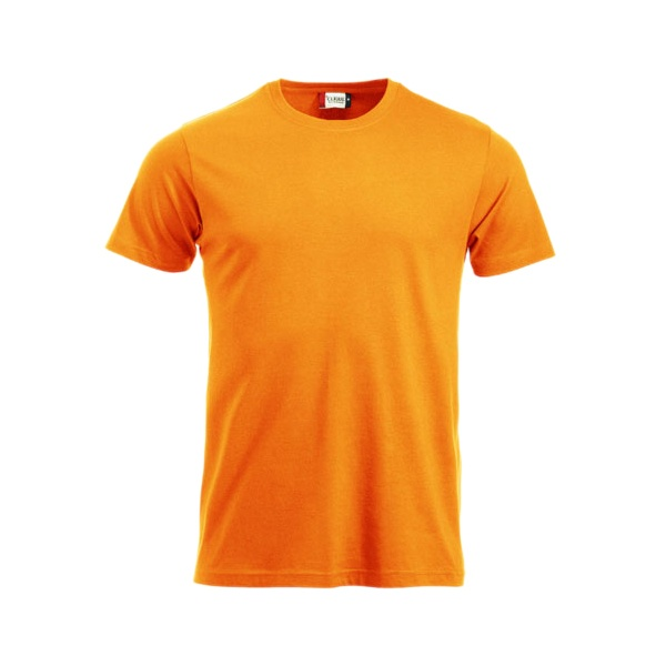 camiseta-clique-new-classic-t-029360-narnaja-fluor