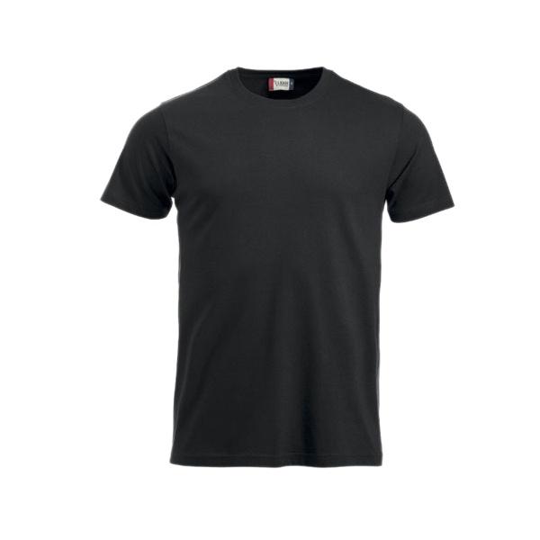camiseta-clique-new-classic-t-029360-negro