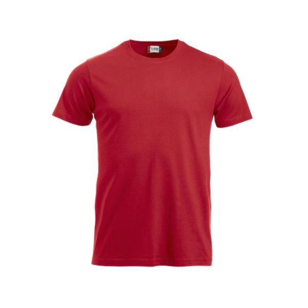camiseta-clique-new-classic-t-029360-rojo