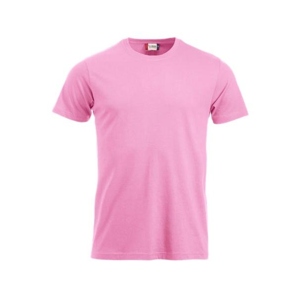 camiseta-clique-new-classic-t-029360-rosa-brillante