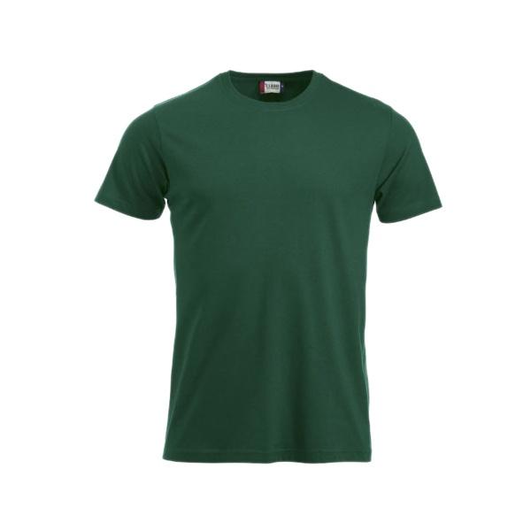 camiseta-clique-new-classic-t-029360-verde-botella