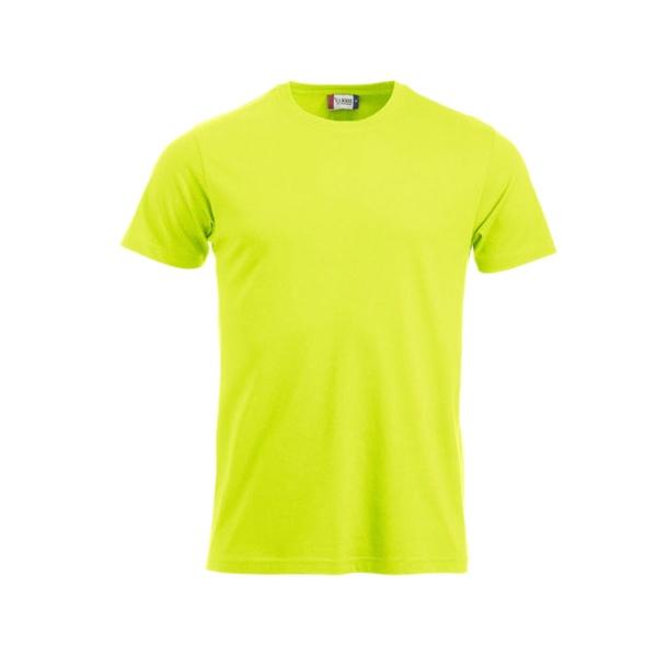 camiseta-clique-new-classic-t-029360-verde-fluor