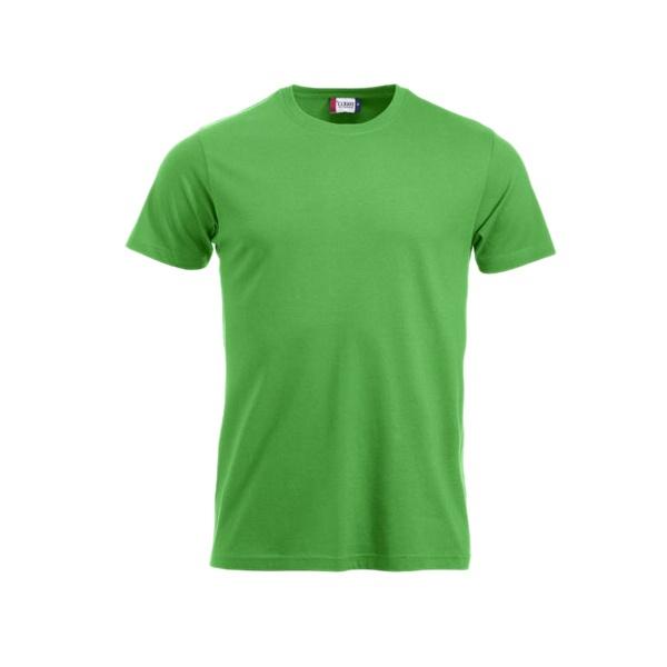 camiseta-clique-new-classic-t-029360-verde-manzana
