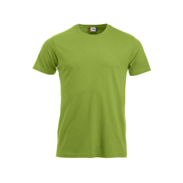 camiseta-clique-new-classic-t-029360-verde-pistacho