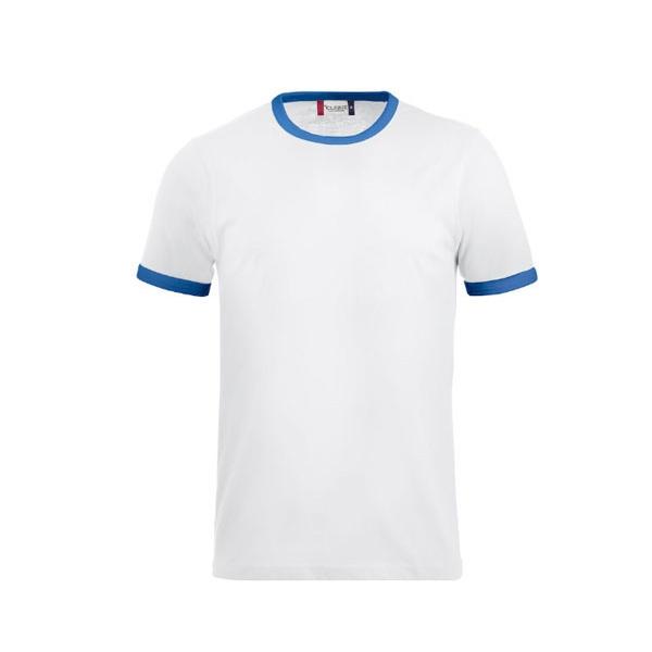camiseta-clique-nome-029314-blanco-azul-royal
