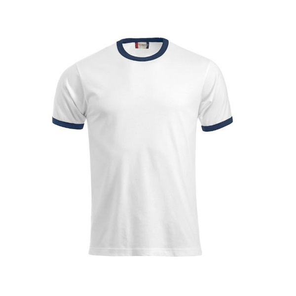 camiseta-clique-nome-029314-blanco-marino