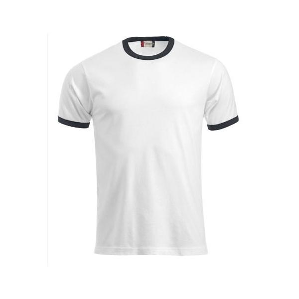 camiseta-clique-nome-029314-blanco-negro
