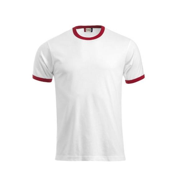 camiseta-clique-nome-029314-blanco-rojo