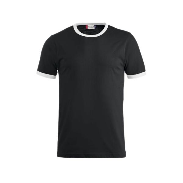 camiseta-clique-nome-029314-negro-blanco