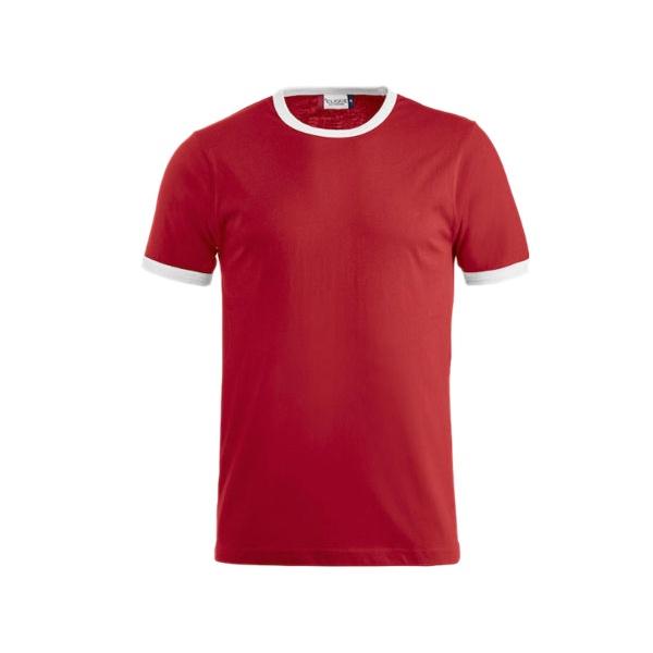 camiseta-clique-nome-029314-rojo-blanco