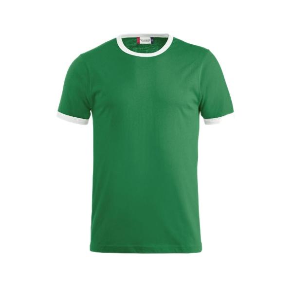 camiseta-clique-nome-029314-verde-blanco
