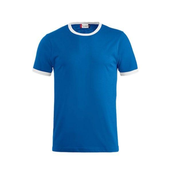 camiseta-clique-nome-kids-029304-azul-royal-blanco