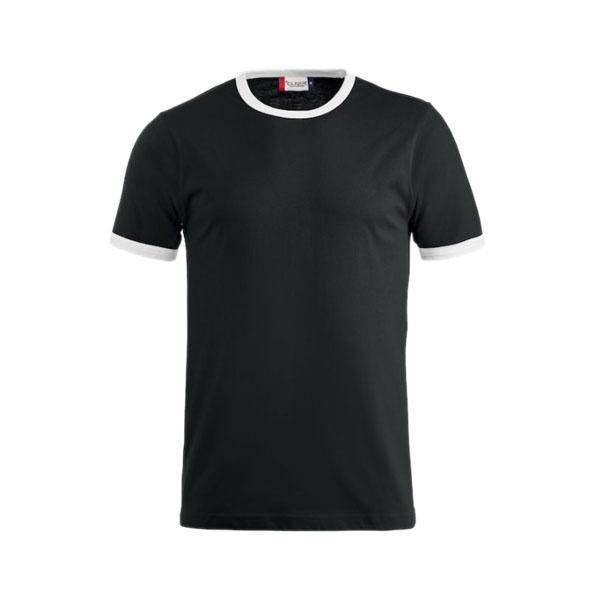 camiseta-clique-nome-kids-029304-negro-blanco