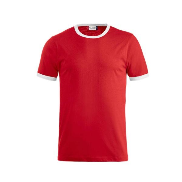 camiseta-clique-nome-kids-029304-rojo-blanco