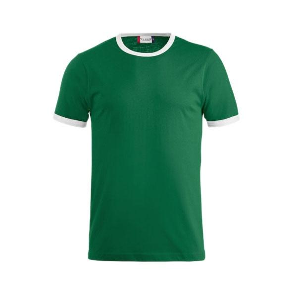 camiseta-clique-nome-kids-029304-verde-bandera-blanco