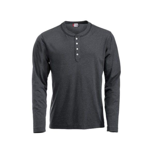 camiseta-clique-orlando-029430-antracita-marengo