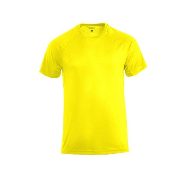 camiseta-clique-premium-active-t-029338-amarillo-fluor