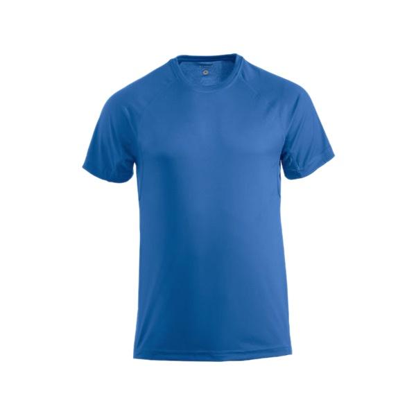 camiseta-clique-premium-active-t-029338-azul-royal