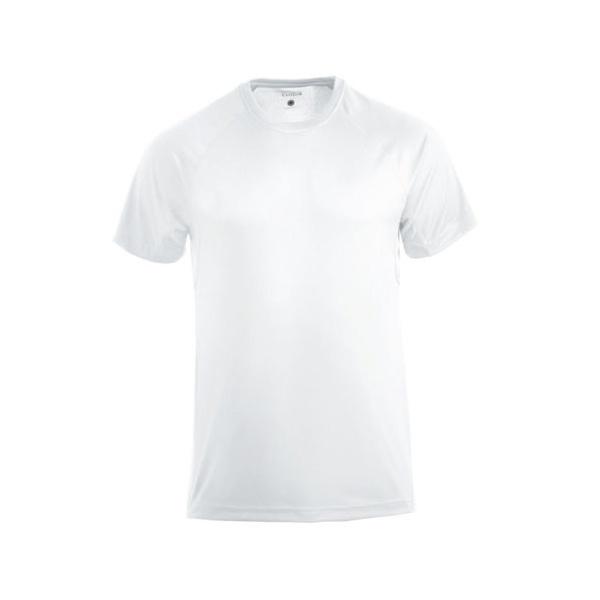 camiseta-clique-premium-active-t-029338-blanco