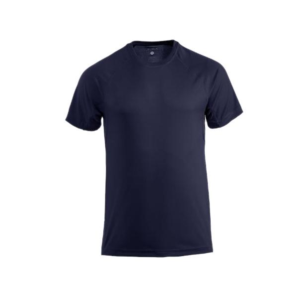 camiseta-clique-premium-active-t-029338-marino-oscuro