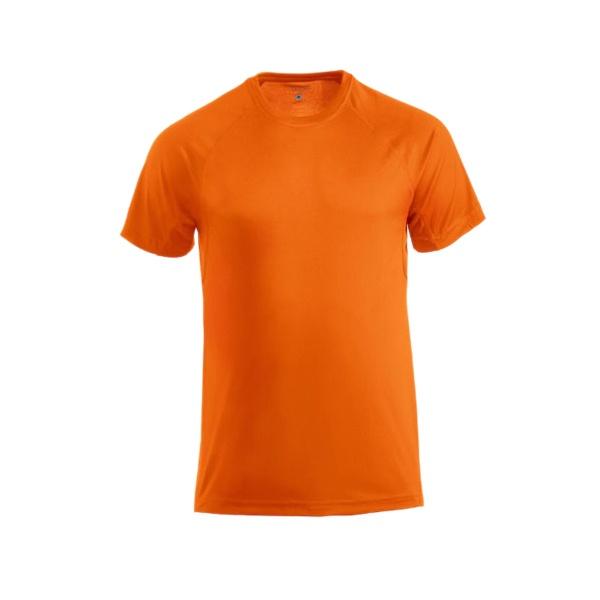 camiseta-clique-premium-active-t-029338-naranja-fluor