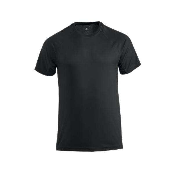 camiseta-clique-premium-active-t-029338-negro