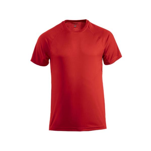 camiseta-clique-premium-active-t-029338-rojo