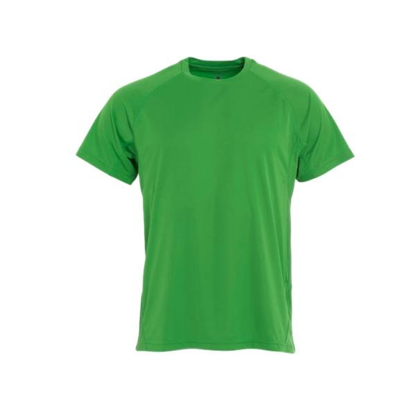 camiseta-clique-premium-active-t-029338-verde-manzana