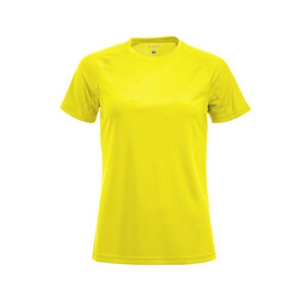 camiseta-clique-premium-active-t-ladies-029339-amarillo-fluor