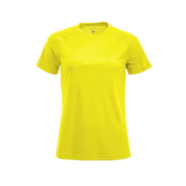 camiseta-clique-premium-active-t-ladies-029339-amarillo-fluor