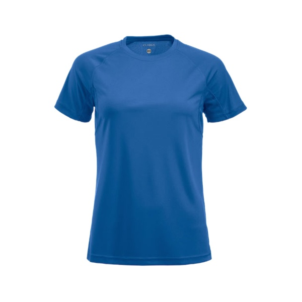 camiseta-clique-premium-active-t-ladies-029339-azul-royal