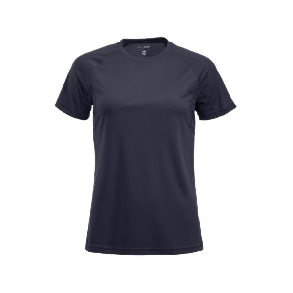 camiseta-clique-premium-active-t-ladies-029339-marino-oscuro