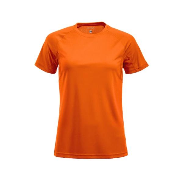 camiseta-clique-premium-active-t-ladies-029339-naranja-fluor