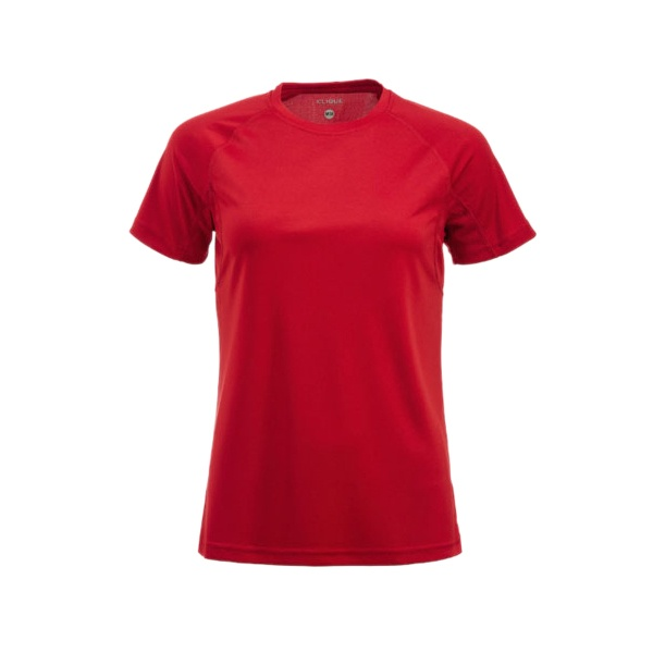 camiseta-clique-premium-active-t-ladies-029339-rojo