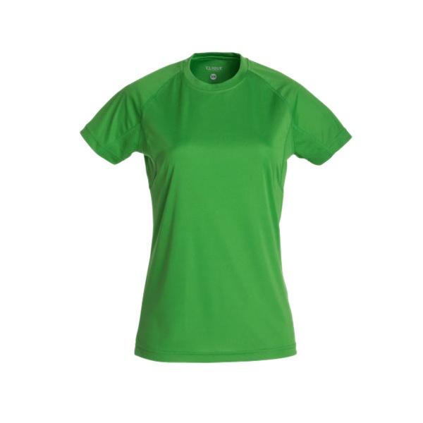 camiseta-clique-premium-active-t-ladies-029339-verde-manzana