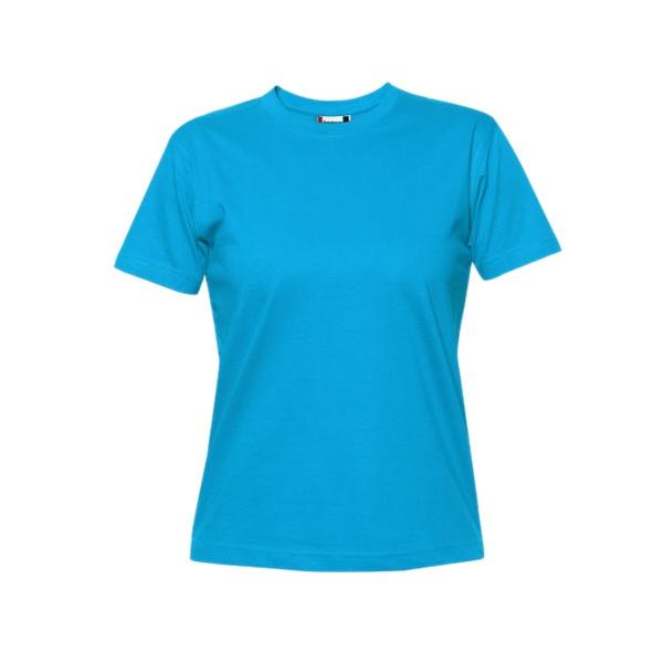 camiseta-clique-premium-t-ladies-029341-azul-turquesa