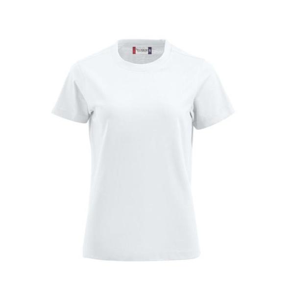 camiseta-clique-premium-t-ladies-029341-blanco