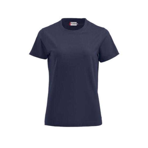 camiseta-clique-premium-t-ladies-029341-marino-oscuro